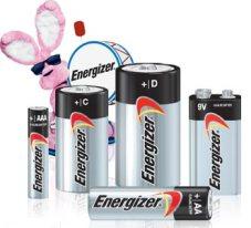 EnergizerGroup
