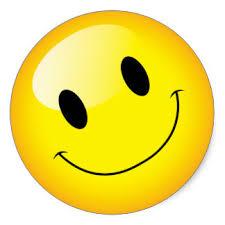smiley face emoji.jpg